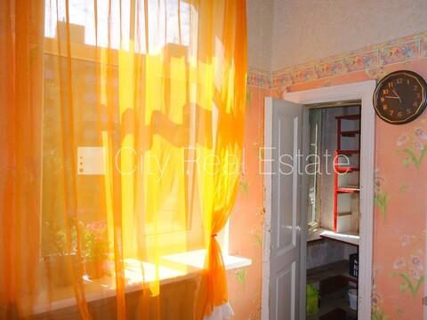 Продажа квартиры, Улица Бривибас - Фото 2