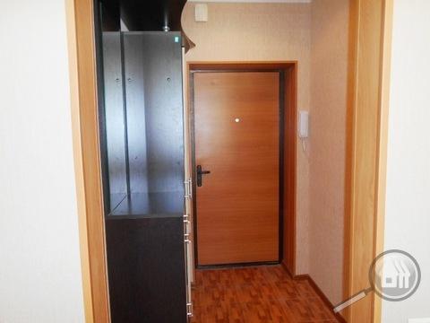 Продается квартира-студия, Бессоновский р-н, с. Ухтинка, ул. Ухтинка - Фото 3