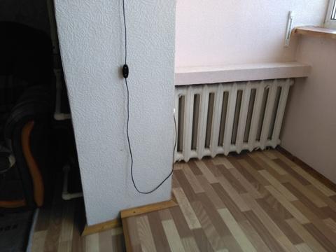 Продам 1 комн квартиру на Московском - Фото 5