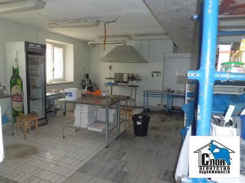 Продаю помещение 210 кв.м. под производство на Антонова-Овсеенко - Фото 2