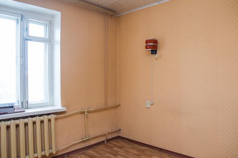 Владимир, Лакина ул, д.139, 1-комнатная квартира на продажу - Фото 4