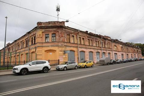 Объявление №65976959: Продажа помещения. Санкт-Петербург, Санкт-Петербург, Евгеньев,