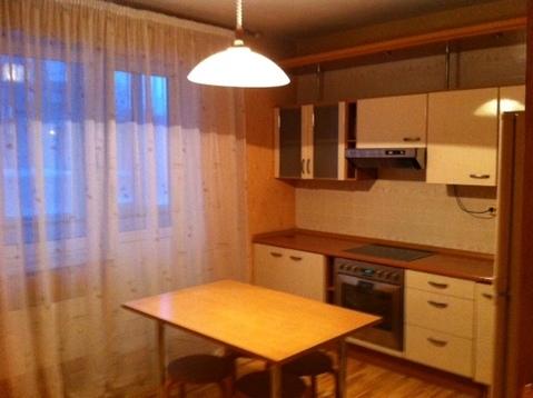 Сдам 2-квартиру в Мытищах - Фото 1