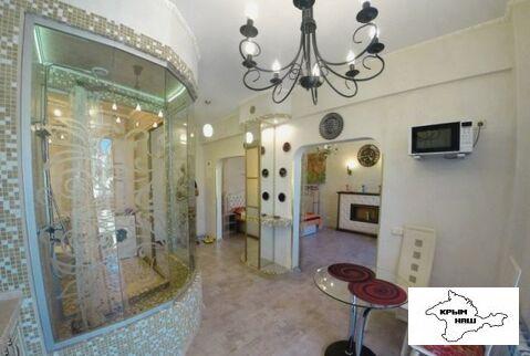 Сдается в аренду квартира г.Севастополь, ул. Гоголя - Фото 5