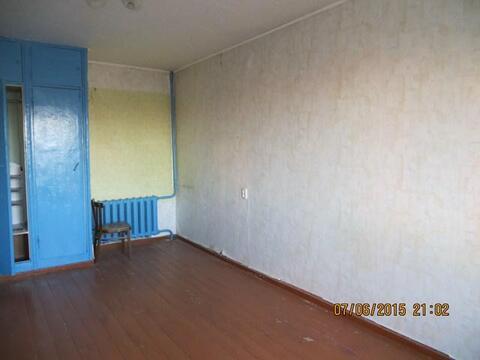 Продажа комнаты, Череповец, Ул. Комсомольская - Фото 1