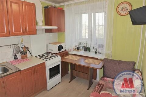 Квартира, ул. Угличская, д.64 - Фото 1