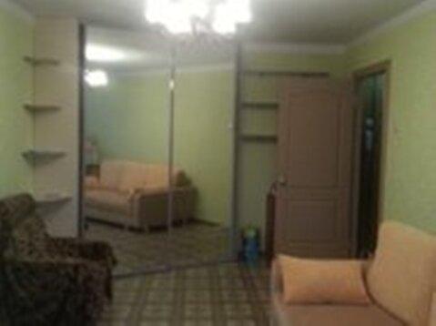 Сдается 1- комнатная квартира на ул.Лермонтова - Фото 1