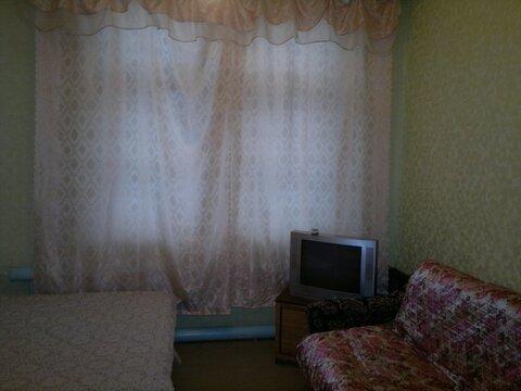 1-комнатная сталинка 2-фабрика - Фото 1
