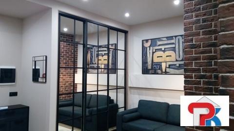 Продажа квартиры, Ул. Хромова - Фото 3