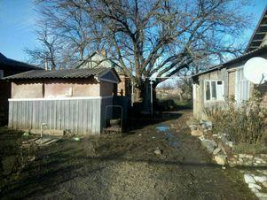 Продажа дома, Яшалтинский район - Фото 2