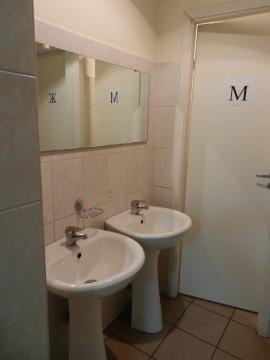 Просторное общежитие в Москве - Фото 3