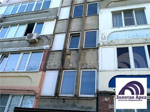 Продажа квартиры, Туапсе, Туапсинский район, Ул. Звездная - Фото 2