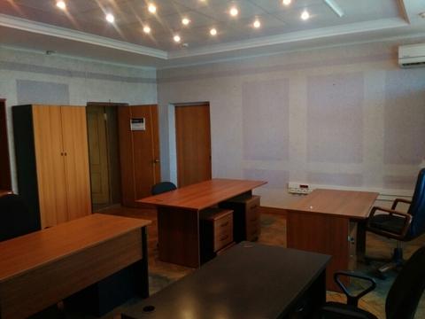 Сдается Нежилое помещение. , Брянск город, улица Любезного 1 - Фото 2