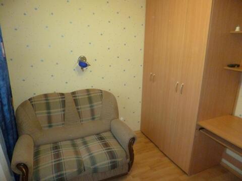 Сдается 2-ая квартира Блюхера 55/а - Фото 4