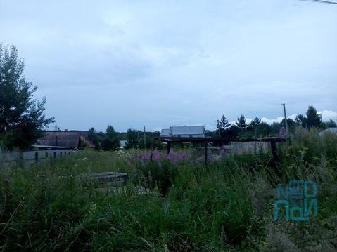 Продажа участка, Шеломово, Киевский г. п. - Фото 1