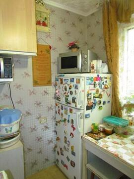 Продается комната 13,9 кв.м, в г. Фрязино, ул. Центральная - Фото 3