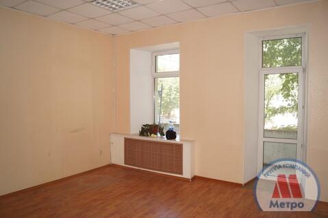 Коммерческая недвижимость, ул. Терешковой, д.13 к.5 - Фото 1