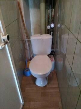 Продам 3-комнатную квартиру г. Светлогорск ул. Пригородная - Фото 5