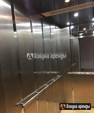 1, Чернышевского ул, 105/1 - Фото 5