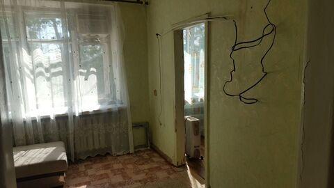 Продается двух комнатная квартира в г. Кохма, ул. Машиностроительная - Фото 4