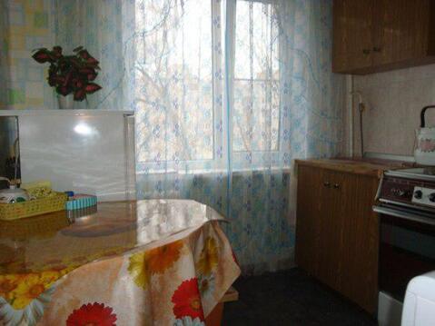 Квартира на южном - Фото 3