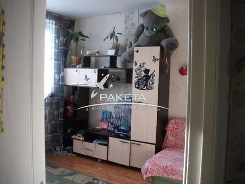 Продажа квартиры, Ижевск, Ул. Вологодская - Фото 2