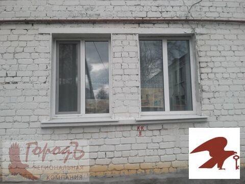 Квартира, ул. Циолковского, д.55 - Фото 1