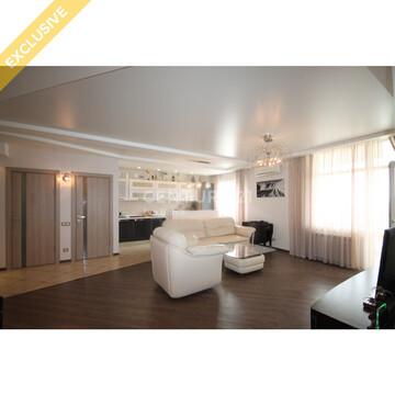 2 комнатная квартира г. Екатеринбург, ул. Бажова 68 - Фото 2