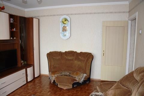Отличная квартира в самом престижном микрорайоне Иркутска! - Фото 3