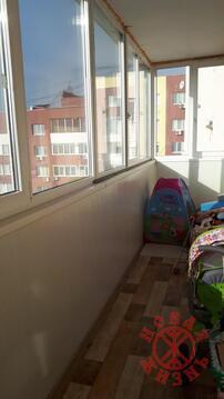 Продажа квартиры, Самара, Ул. Революционная - Фото 1