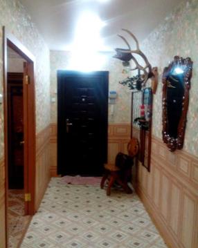 Продажа квартиры, Усть-Илимск, Ул. 40 лет Победы - Фото 3