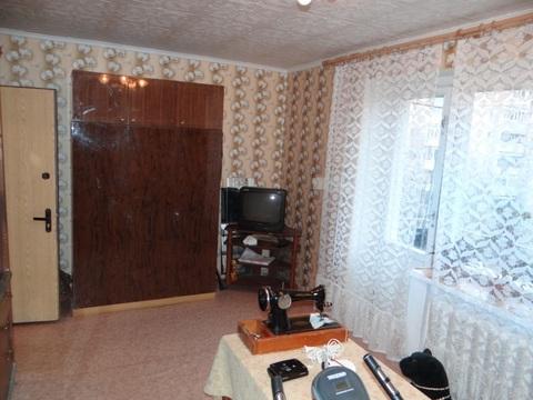 3-комнатная квартира г. Химки ст. Планерная - Фото 4