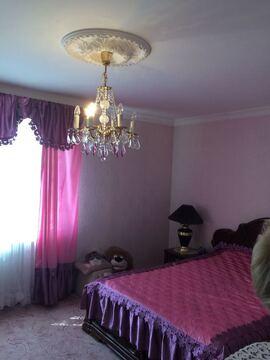 Квартира, ш. Новоугличское, д.56 - Фото 1