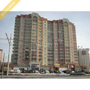 Екатеринбург Уральская 77 - Фото 1