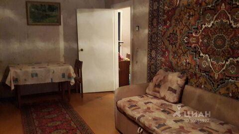 Аренда квартиры, Можайск, Можайский район, Ул. 20 Января - Фото 2