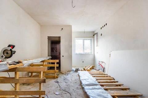 Продам 2-этажн. таунхаус 51 кв.м. Аксайский район - Фото 1