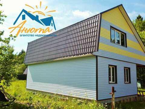 Дешево жилой кирпичный дом со всеми коммуникациями Верх - Фото 2