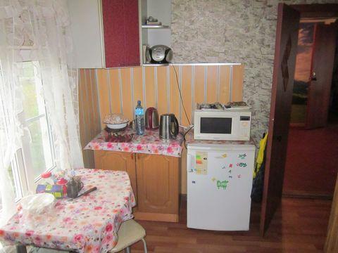 Дом в п.Керамзитный - Фото 5