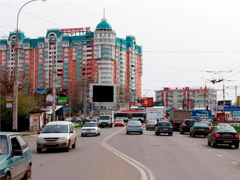 Аренда офиса, Краснодар, Ул. Ставропольская - Фото 5