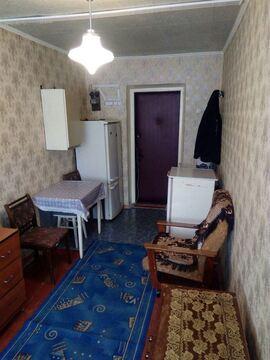Продажа комнаты, Ярославль, Ул. Балтийская - Фото 2