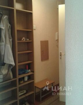 Продажа квартиры, Электросталь, Ул. Журавлева - Фото 2