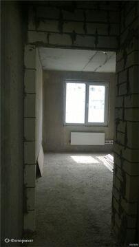 Продажа квартиры, Саратов, Проезд Овсяной 3-й - Фото 3