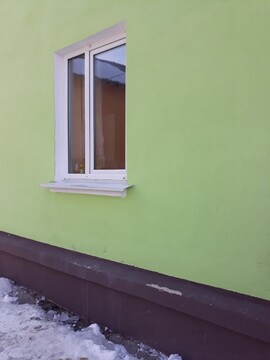 Комнату в двухкомнатной квартире в Электростали - Фото 3