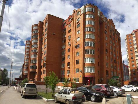 Продажа квартиры, Уфа, Ул. Гафури - Фото 1