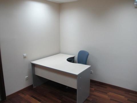 Аренда офиса, 100 кв.м, Горького - Фото 3