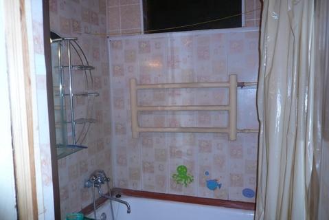 Продается 2 комнатная квартира на ул. Московской - Фото 3