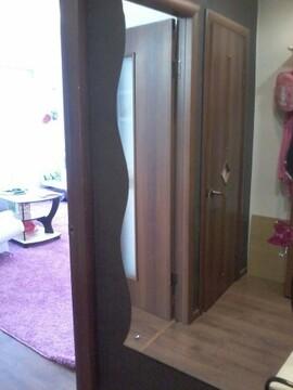 Продается 2-х комнатная квартира в г. Александров, ул. Гагарина 1 - Фото 2