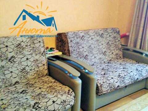 Аренда 2 комнатной квартиры в городе Балабаново улица Боровская 1 - Фото 2