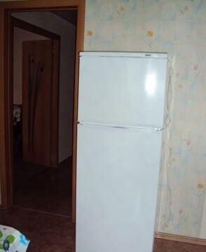 1-к квартира на Вишневой в хорошем состоянии - Фото 3