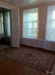 Продажа квартиры, Елабуга, Елабужский район, Ул. Азина - Фото 2